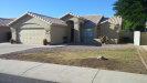 Photo of 2166 E Sherri Drive, Gilbert, AZ 85296 (MLS # 5670250)