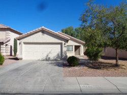 Photo of 12922 W Paradise Drive, El Mirage, AZ 85335 (MLS # 5670500)