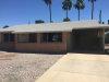 Photo of 10546 W Kingswood Circle, Sun City, AZ 85351 (MLS # 5671255)