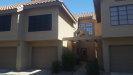 Photo of 1001 N Pasadena --, Unit 51, Mesa, AZ 85201 (MLS # 5671332)