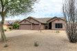 Photo of 4430 E Via Dona Road, Cave Creek, AZ 85331 (MLS # 5671516)
