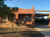 Photo of 1426 E Brill Street, Phoenix, AZ 85006 (MLS # 5671990)