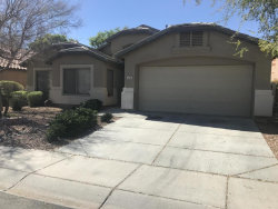 Photo of 5378 N Ormondo Way, Litchfield Park, AZ 85340 (MLS # 5672625)
