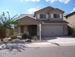 Photo of 42207 W Chambers Drive, Maricopa, AZ 85138 (MLS # 5673044)