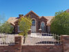 Photo of 515 W 2nd Place, Eloy, AZ 85131 (MLS # 5673242)