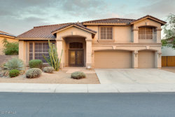 Photo of 13405 W Rancho Drive, Litchfield Park, AZ 85340 (MLS # 5673323)