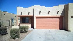 Photo of 520 E Commonwealth Avenue, Chandler, AZ 85225 (MLS # 5673703)