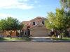 Photo of 6517 E Snowdon Street, Mesa, AZ 85215 (MLS # 5673789)