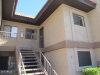 Photo of 16528 E Gunsight Drive, Unit 206, Fountain Hills, AZ 85268 (MLS # 5673912)