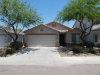 Photo of 7116 W Fawn Drive, Laveen, AZ 85339 (MLS # 5673923)