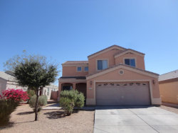 Photo of 1217 S 107th Lane, Avondale, AZ 85323 (MLS # 5674252)