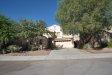 Photo of 28378 N Desert Hills Drive, Queen Creek, AZ 85143 (MLS # 5674326)