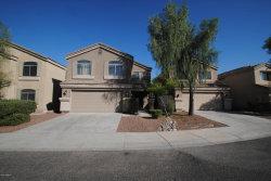 Photo of 12914 W Fleetwood Lane, Glendale, AZ 85307 (MLS # 5674339)