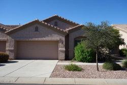 Photo of 1570 E Manor Drive, Casa Grande, AZ 85122 (MLS # 5674357)