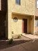 Photo of 723 W 13th Street, Tempe, AZ 85281 (MLS # 5674418)