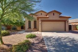 Photo of 3537 E Riopelle Avenue, Gilbert, AZ 85298 (MLS # 5674506)