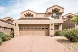 Photo of 25150 N Windy Walk Drive E, Unit 22, Scottsdale, AZ 85255 (MLS # 5674667)