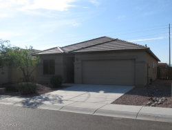 Photo of 11567 W Western Avenue, Avondale, AZ 85323 (MLS # 5674900)