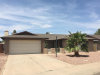 Photo of 2424 W Temple Street, Chandler, AZ 85224 (MLS # 5674942)