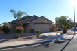 Photo of 10423 E Azalea Avenue, Mesa, AZ 85208 (MLS # 5674966)