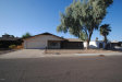 Photo of 4631 W Bryce Lane, Glendale, AZ 85301 (MLS # 5675145)