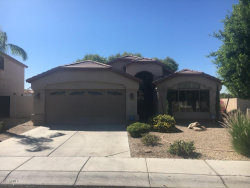 Photo of 11167 W Edgemont Avenue, Avondale, AZ 85392 (MLS # 5675264)