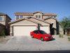 Photo of 7216 S 57th Avenue, Laveen, AZ 85339 (MLS # 5675370)