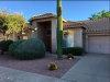 Photo of 9069 E Maple Drive, Scottsdale, AZ 85255 (MLS # 5675446)