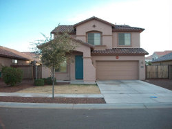 Photo of 11879 W Monte Vista Road, Avondale, AZ 85392 (MLS # 5675710)