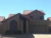 Photo of 11305 E Sunnyside Drive, Scottsdale, AZ 85259 (MLS # 5676012)