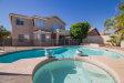Photo of 13168 W Monte Vista Drive, Goodyear, AZ 85395 (MLS # 5676016)