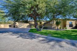 Photo of 5145 N 71st Place, Paradise Valley, AZ 85253 (MLS # 5676173)