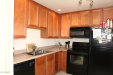 Photo of 4354 N 82nd Street, Unit 220, Scottsdale, AZ 85251 (MLS # 5676207)