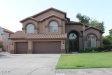 Photo of 5319 E Hartford Avenue, Scottsdale, AZ 85254 (MLS # 5676230)