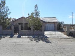 Photo of 741 W Ocotillo Street, Casa Grande, AZ 85122 (MLS # 5676258)