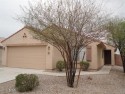 Photo of 4309 N 123rd Drive, Avondale, AZ 85392 (MLS # 5676311)