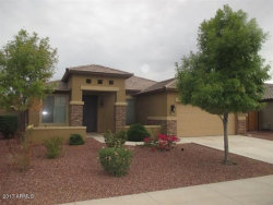 Photo of 11309 W Monte Vista Road, Avondale, AZ 85392 (MLS # 5676348)