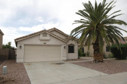 Photo of 13860 N 91st Lane, Peoria, AZ 85381 (MLS # 5676371)