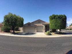 Photo of 1082 S Meadows Drive, Chandler, AZ 85286 (MLS # 5676409)