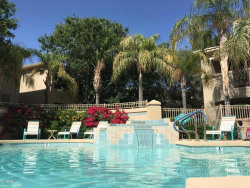 Photo of 9550 E Thunderbird Road, Unit 144, Scottsdale, AZ 85260 (MLS # 5676449)