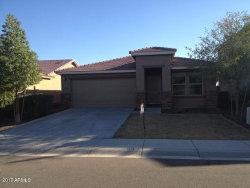 Photo of 993 E Leslie Avenue, San Tan Valley, AZ 85140 (MLS # 5676474)