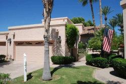 Photo of 10064 E Cinnabar Avenue, Scottsdale, AZ 85258 (MLS # 5676500)