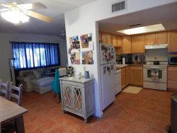 Photo of 123 W 10th Street, Tempe, AZ 85281 (MLS # 5676519)
