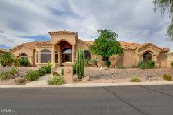 Photo of 12122 E Gold Dust Avenue, Scottsdale, AZ 85259 (MLS # 5676540)