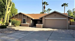 Photo of 4915 E Marilyn Road, Scottsdale, AZ 85254 (MLS # 5676643)