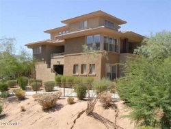 Photo of 20100 N 78th Place, Unit 1176, Scottsdale, AZ 85255 (MLS # 5676658)