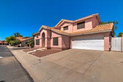 Photo of 3870 W Golden Keys Way, Chandler, AZ 85226 (MLS # 5676690)