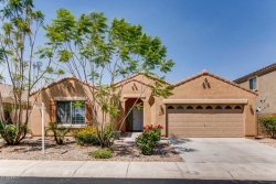 Photo of 2522 E Barbed Wire Pass, Phoenix, AZ 85024 (MLS # 5676692)