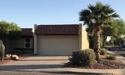 Photo of 2417 E Robert E Lee Street, Phoenix, AZ 85032 (MLS # 5676698)