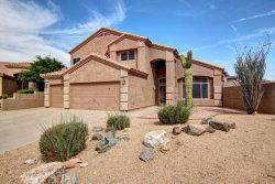 Photo of 15401 S 6th Drive, Phoenix, AZ 85045 (MLS # 5676737)